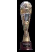 Niederrheinpokal_cup_metallic_180x180.png.126f841b5761874768c572f365f7faf4.png
