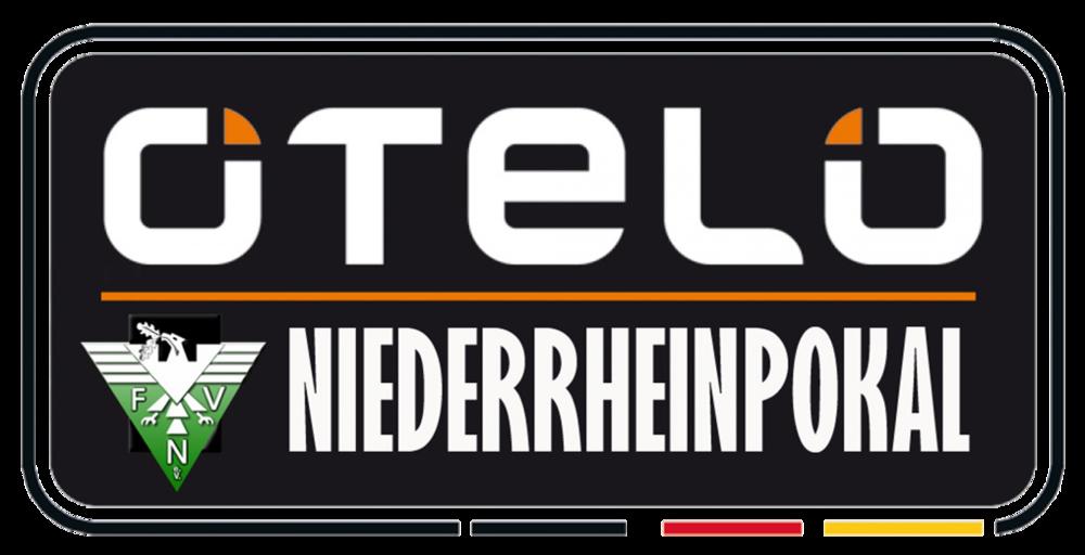 Otelo_Niederheinpokal_Logo.thumb.png.065d668425d0e431c7c22205e1f97219.png