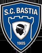 SC_Bastia_(shield).png.0bc475eb66a78debf879c17fbfab76fe.png