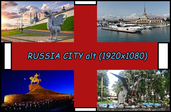 city_alt.png.4b63d8c75c14ac0d46ede28a479148ea.png
