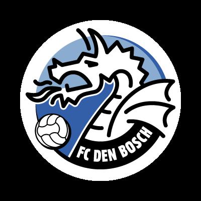 fc-den-bosch-vector-logo-400x400.png.815c4ffea5bff1524c9875327552a4f5.png