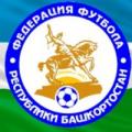 logo890727101.png