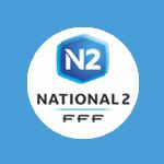 nacional_2.png.1930d1b8563c22d6effd7edcb9ab1731.png
