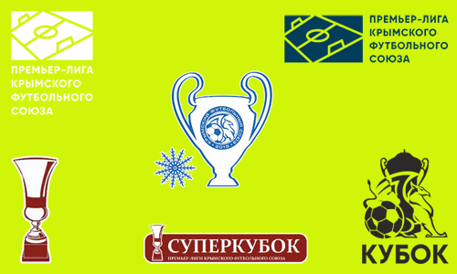 prevyu_logo.png.8854e9c9b508a3e26b9aab34b4d9a6be.png