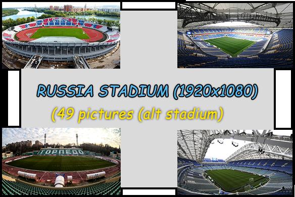 rus_stadium.png.19b428cf14c81022feeb98205c0a3d21.png