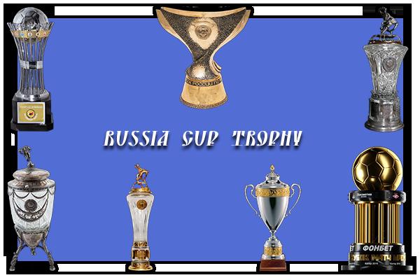 trophy_cup_russia.png.22f71f11cd7de02b27b27b70e5488010.png