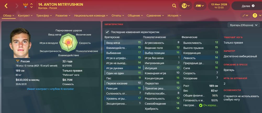 1_Anton_Mitryushkin__Obzor_Harakteristiki.thumb.png.6ca0d779c024e512b0abaaf037dcc206.png