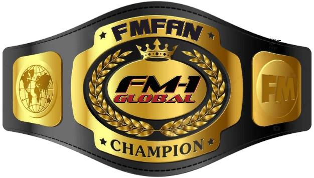 FM-1_Global_Champion 2.png