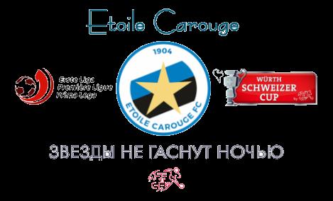 Logo_1.png.6e309bd2bcab5a66b73d9ddfc30e5f69.png