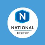 Nacional.png.46ac3532e5614a356e44fa794ef05837.png