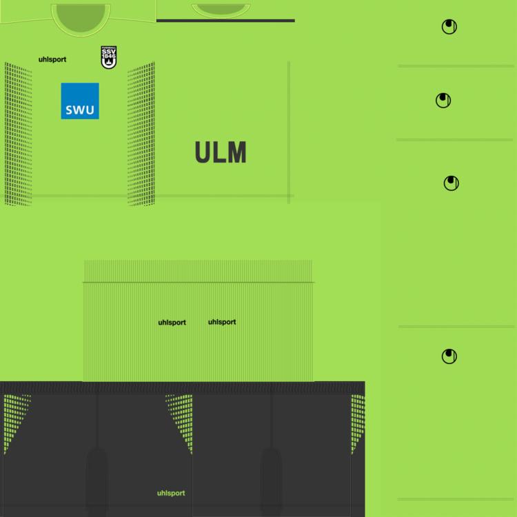 Ulm1.thumb.png.687ab8916ef97b0a2de9236e67f6eab1.png