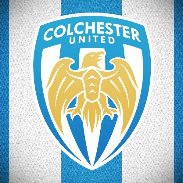 colchester_united_fc_crest_20160517_1413257257.jpg