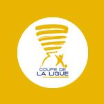 coupe_ligue.png.aca82b6356d364e0d9e48951ea2c287a.png