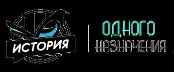 new-logo-nufc.png.9b53f55f5b052250a371d07a926dc0b4.png