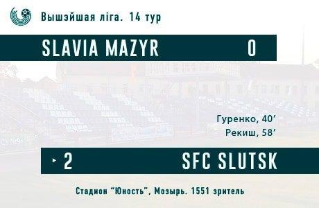 15-Slaviya---tablo-min.jpg.4fc0051dbae96c1f99f81a0da2981896.jpg