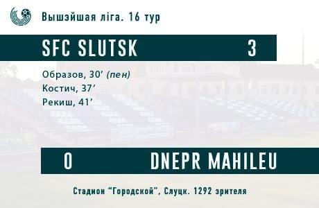 16_-_-Dnepr-tablo.jpg.9af8f24d57e225f6dd04b61ddec76994.jpg