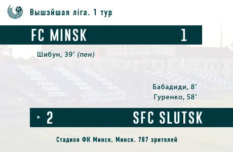 6-Minsk-tablo.jpg.ac814ad43ae4471c55f50f9e6fc3d92a.jpg