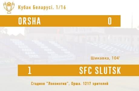 Kubok_-_-Orsha_-_-tablo.jpg.e30252f9379463a1a9c3fe7543ab2ce2.jpg
