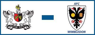 Logo.png.02ff5e44d2335412fc964c79036259f0.png