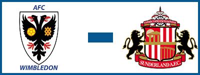 Logo.png.033f9c42d6e2c3b930f4324118b53c3a.png