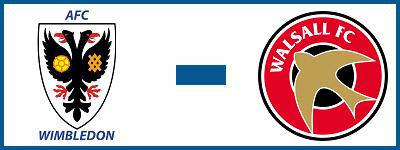 Logo.png.137f6ac3f4b1379578c378f38f6ed508.png