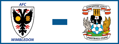 Logo.png.90a79d1f4016ecccecb185b4963bddeb.png