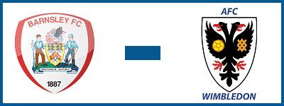 Logo.png.a84fe6e2a6831b6ae5e40c8b32a5a2be.png