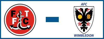 Logo.png.fd9ad880bc3f833a6d327c281dcb6177.png