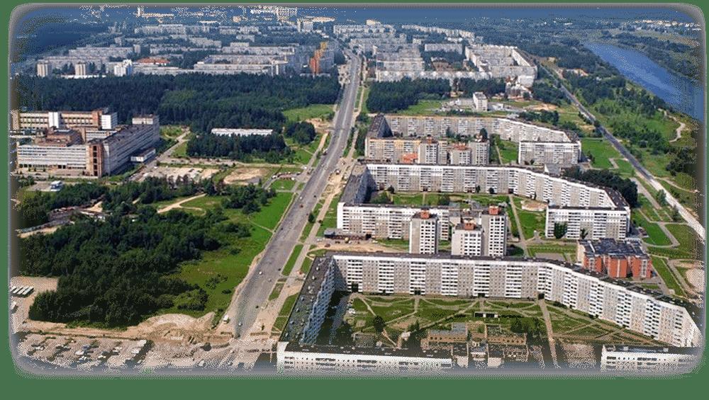Novopolotsk-PNG-min.png.1ff9943ffbc1188844eb0e7488d126c8.png