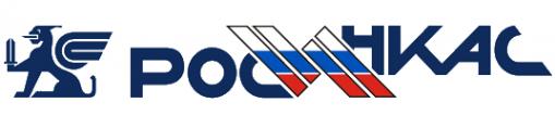 logo-1114779-kazan.png.662b06f0792d5fd399e14a72b92f1a86.png