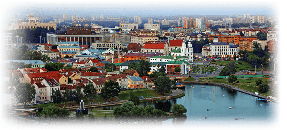 minsk-panorama-min.png.2cfd37d614ff9ca65c5bfd2aa446b581.png