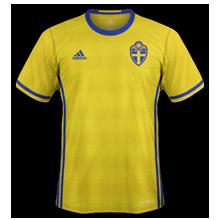 sweden1.png.510b5bda60dd24790b2fd01ddbcd353b.png