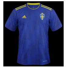 sweden_2.png.41b224188ce8d8aa5b5b54ea85422071.png