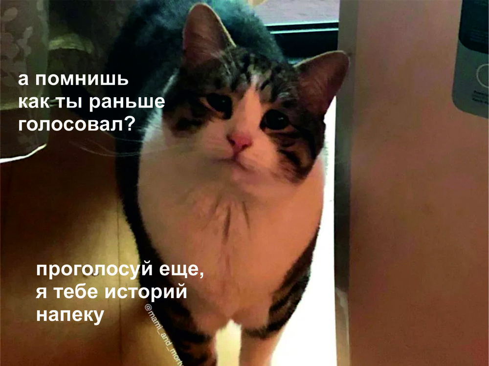 Bezyimyannyiy-2.thumb.jpg.03bd48f036b07b0784c94039fd0a6a5c.jpg