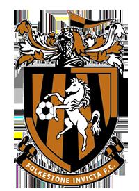 Folkestone_Invicta_F.C._logo.png.6cae6f7824962d38f04449fbd3ac695b.png