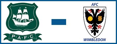 Logo_Plymouth.png.96f9d5d2882799beb8b3570579f56e08.png