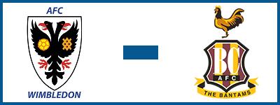 Logo_bradgord.png.f30415ca006530cd48801bb7c0bbe524.png
