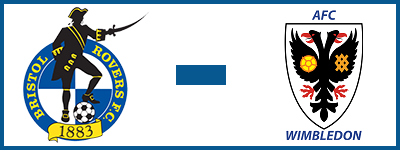 Logo_bristol.png.30df5d93e1d0917a86ded3f5e56c1ca1.png