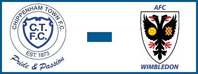 Logo_chippenham.png.832cd470f1e8b73150e8ffeb359627f6.png