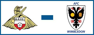 Logo_doncaster.png.11cd5cb91081f2002cd05b80e832563d.png