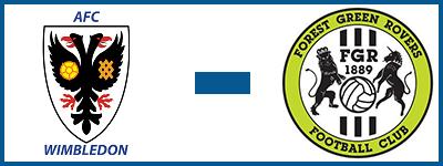 Logo_forest.png.f519f5e9661b4b9a6ddf9b2b54ad9039.png