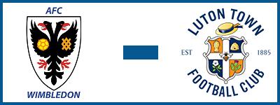 Logo_luton.png.c3c8841cc43f155cb5b9f4d53317ab8a.png