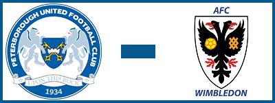 Logo_peterborough.png.ff06866d757885805f2cd849f373d423.png