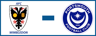 Logo_portsmouth.png.bfbde600f2c905fcedc4433a7036d88b.png