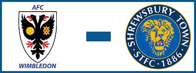 Logo_shrewsbury.png.470a5193e1750c8cd08b0e38baca28cb.png