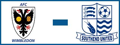 Logo_southend.png.9a03bca76142209ecfdbd6ea7db9dddc.png