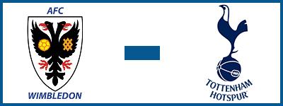 Logo_tottenham.png.0a5d04325a65cf1875dc020339259803.png