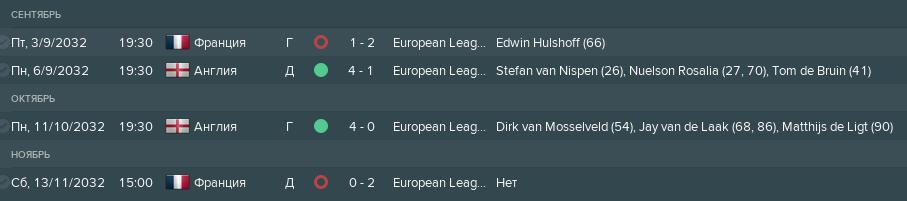 liga-nations.png