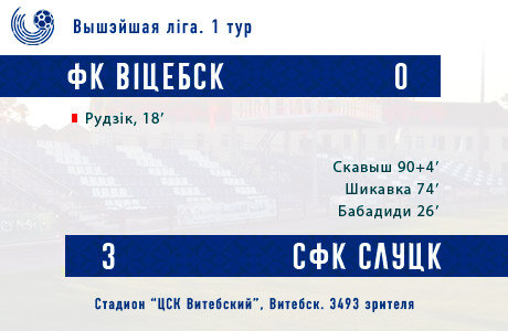 1-tur---Vitebsk.jpg.3da47ff19b3c61750239c61ca2d9228f.jpg
