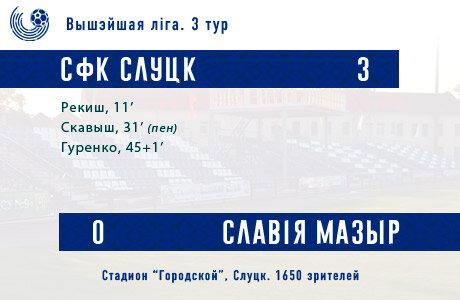 3-tur--slaviya---tablo.jpg.d212e5e2abe66f8879ae1edaca8aed96.jpg